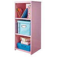 "Bronett 36"" Bookcase"