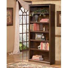 "Hamlyn 75"" Standard Bookcase"