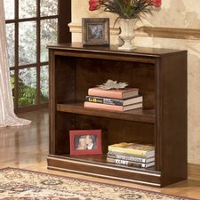 "Hamlyn 30"" Standard Bookcase"