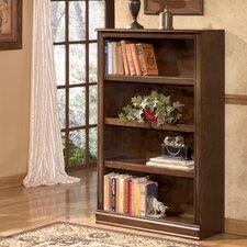 "Hamlyn 53"" Standard Bookcase"