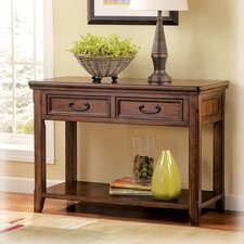 Woolwich Console Table