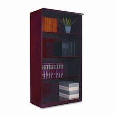 """Corsica 68"""" Standard Bookcase"""