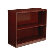 Luminary Series Standard Bookcase