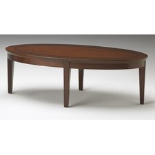 Sorrento Series Coffee Table
