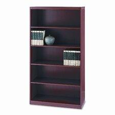 "Aberdeen Series 68.75"" Standard Bookcase"