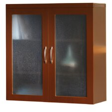 Aberdeen 2 Door Storage Cabinet