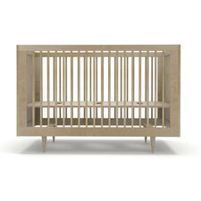 Ulm Convertible Crib