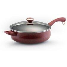 Signature 5-qt. Saute Pan with Lid