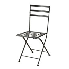 Dining Side Chairs (Set of 2)