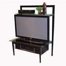 """Entertainment 44"""" TV Stand"""