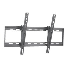 "Tilting Wall Mount for 26""-65"" LCD Screens"