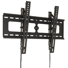 "Tilting Universal Wall Mount for 26""-90"" Flat Screens"
