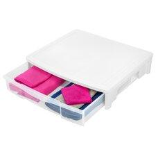 Underbed Storage Drawer (Set of 3)