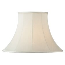 Carrie Round Bell Shade