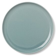 """New Norm 7.48"""" Side Plate"""