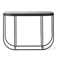 Furniture Cage End Table