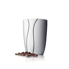 Pernille Vea Large Thermos