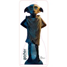 Dobby - Harry Potter and the Deathly Hallows Cardboard Standup