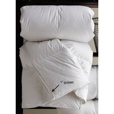 Heavyweight Down Duvet Insert