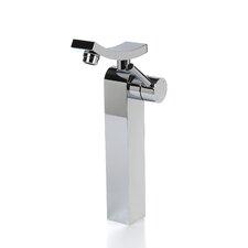 Unicus Single Hole Bathroom Faucet with Single Handle