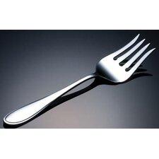 Hospitality Stainless Steel Oversized Serving Fork