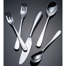 Appel Soup Spoon (Set of 4)