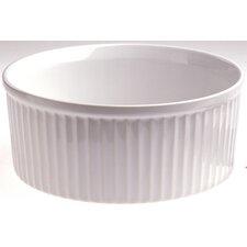 Grands Classique 58.25 oz. Souffle Dish