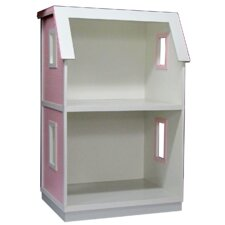 My Dreamhouse Dollhouse Kit
