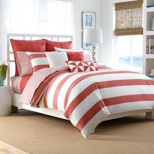 Lawndale Bedding Collection