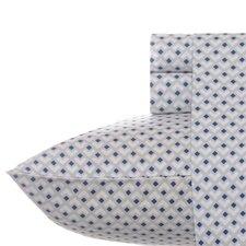 Layne 300 Thread Count Cotton Sheet Set