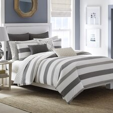 Chatfield Duvet Cover Collection