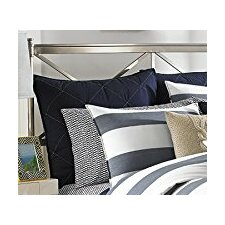 Nautica Lawndale Quilted Cotton Sham
