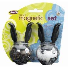 Mini Magnetic Set
