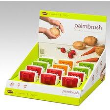Palm Brush™ (Set of 12)