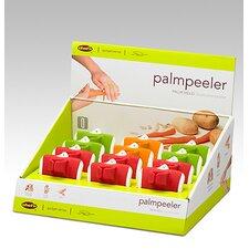 Palm Peeler™ (Set of 12)