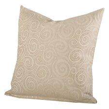 Insight Throw Pillow (Set of 2)