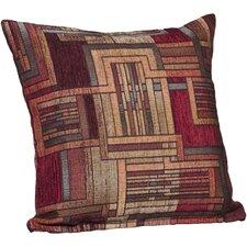 Stickley Throw Pillow (Set of 2)