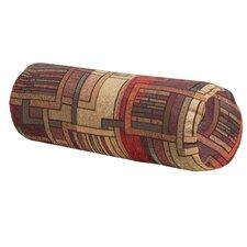 Stickley Bolster Pillow (Set of 2)