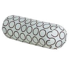 Dana Bolster Pillow (Set of 2)
