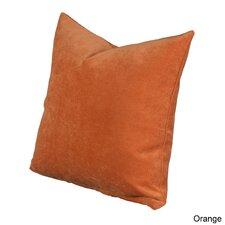 Padma Throw Pillow