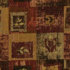 Autumn Bolster Pillow (Set of 2)