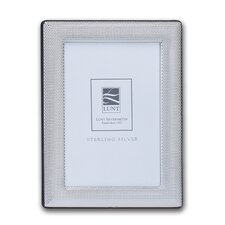 Sterling 5 X 7 Python Picture Frame