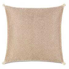 Bardot Dunaway Turkish Knots Throw Pillow