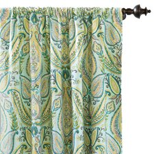 Barrymore Single Curtain Panel