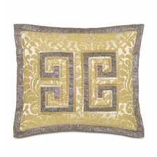 Wakefield Lumbar Pillow