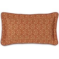 Mondrian Lumbar Pillow