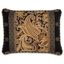 Langdon Standard Sham Bed Throw Pillow