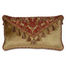 Toulon Envelope Lumbar Pillow