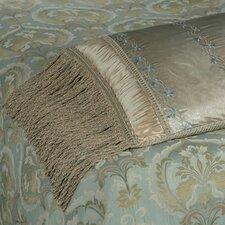Winslet Farah Hazel Grand Floor Pillow