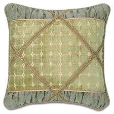 Winslet Lamour Throw Pillow